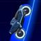Neon Rider igra