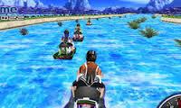 Jetski Race 3D