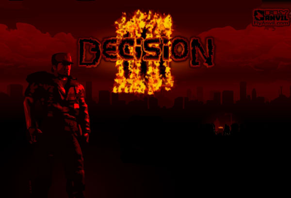 Decision III