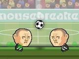 Nogomet Glavom 2