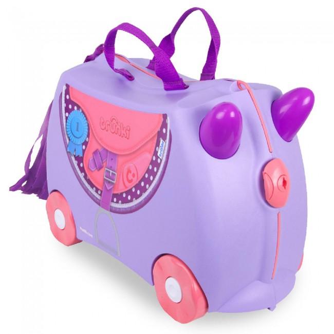 Dječji kofer